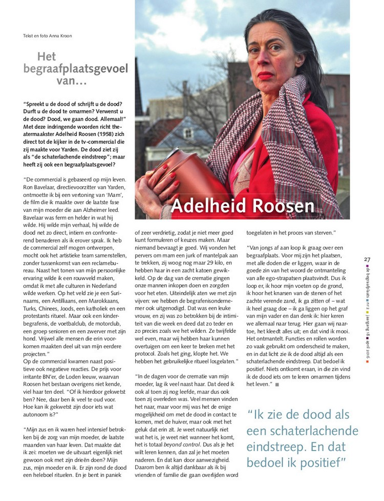 Adelheid_Roosen_DB_april_2016.jpg